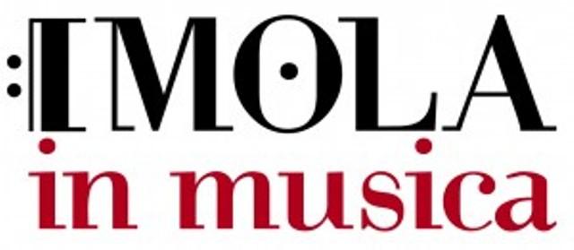 Al via Imola in musica, tutto il programma!