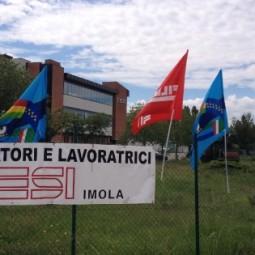 Cesi, la C Holding di Bologna rileva tutto. Operazione da 47 milioni