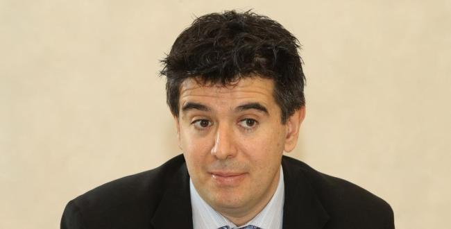 PRC e PCI abbandonano la coalizione del sindaco Pd di Imola Daniele Manca