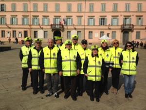 PM-PolSociali-GruppoCittaSicura-1aprile2015