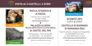 3 CASTELLI_tickets