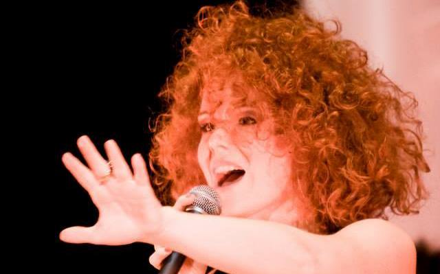 Torna il Canta Rio, il festival di nuove voci che promuove i giovani talenti