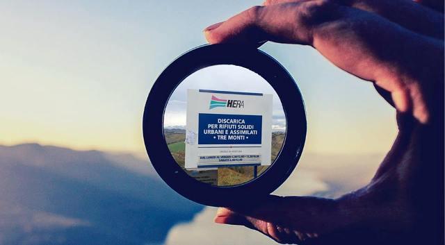 Discarica Tre Monti Imola: vediamoci chiaro
