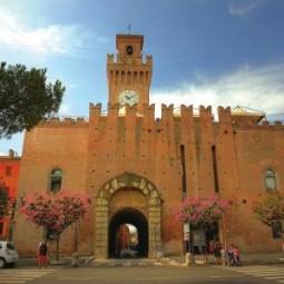 Profughi, lunedì 6 marzo manifestazione pubblica a Castel San Pietro Terme