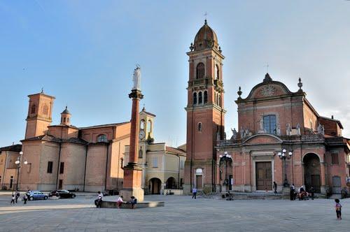 A Castel San Pietro Terme 239mila euro dalla lotta all'evasione