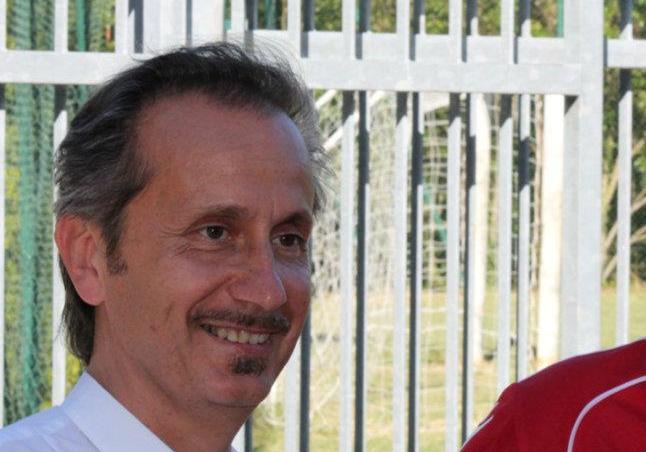Castel del Rio: il rischio è di non trovare un candidato sindaco contro Baldazzi