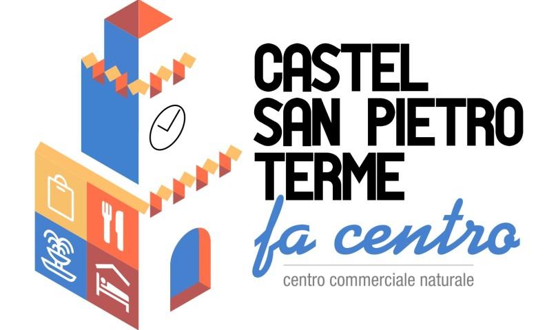 A Castel San Pietro arriva il 'centro commerciale naturale'