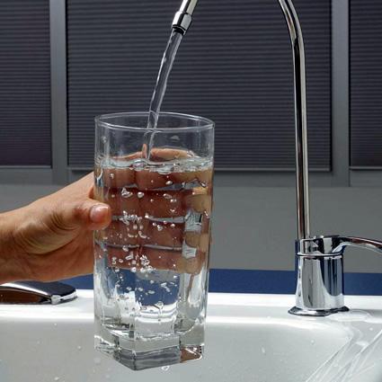 """Acqua potabile, l'Ausl: """"in tre anni nessuno sforamento per l'alluminio"""""""