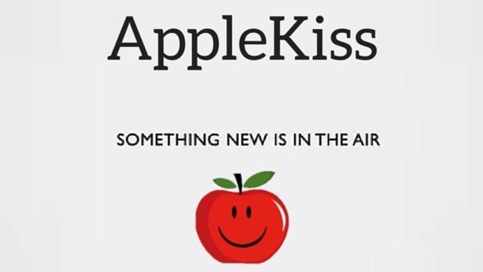 """""""Applekiss"""", social network italiano, fa tappa a Monte del Re"""