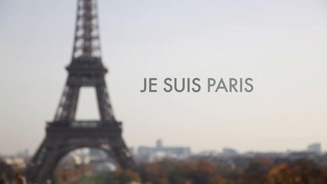 Da Parigi la testimonianza di un imolese…