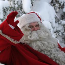 Castel Guelfo, colori e sapori del Natale 2015