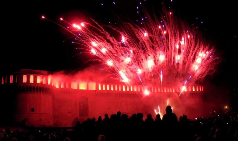 ImolaNatale, grande chiusura con gli eventi di fine anno