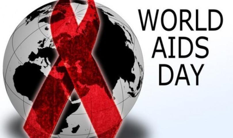 AIDS: in Emilia Romagna 337 nuove persone sieropositive. Ma aumentano le diagnosi tempestive
