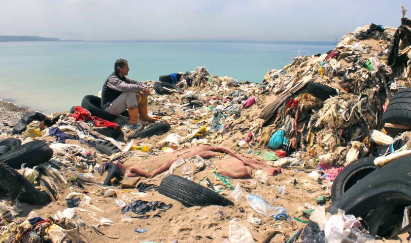 """""""Trashed – verso i rifiuti zero"""": la proiezione lunedì alle 21 al Cinema Centrale"""
