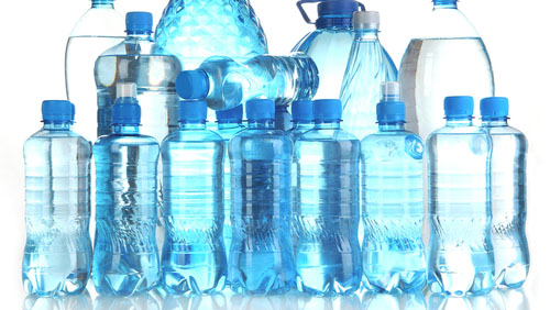 Acqua in ospedale, botta e risposta tra Ausl e Cisl