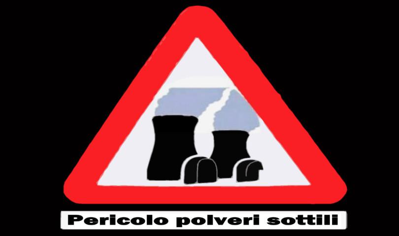 Smog a Imola: già nove sforamenti dall'inizio del 2016 per le polveri sottili