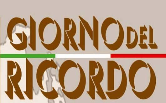 Castel San Pietro Terme, mercoledì 10 febbraio si celebra il Giorno del Ricordo