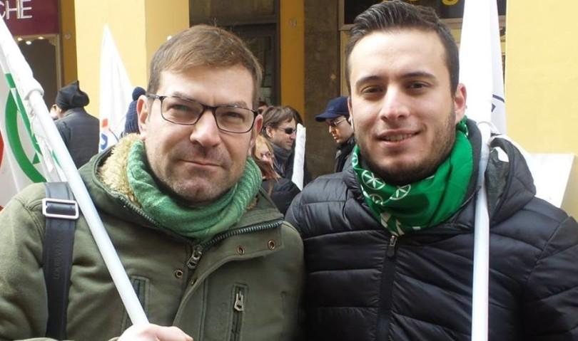 """Imola capitale del Bengodi, la Lega: """"assurdo il divieto difendersi con lo spray al peperoncino"""""""