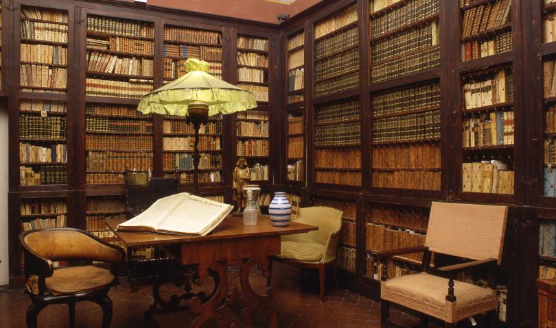 Palazzo Tozzoni protagonista di un convegno internazionale a Ravenna