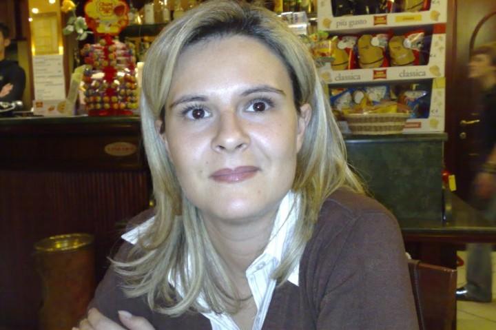 """Castel del Rio, """"Mi candido a sindaco"""". L'ex assessore Maraia scioglie la riserva"""