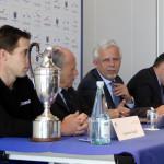 conferenza stampa campionato nazionale open golf 2016