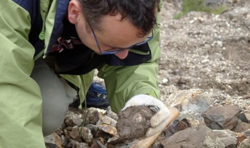 Più geologi nelle amministrazioni: firmato l'accordo con l'Anci