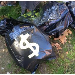Servizio rifiuti, Imola ricorre al Tar per i costi in eccedenza