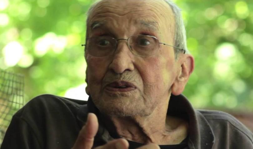 Imola rende omaggio a Germano Sartelli. Il programma degli eventi dal 31 marzo al 3 aprile