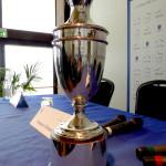 trofeo campionato nazionale golf