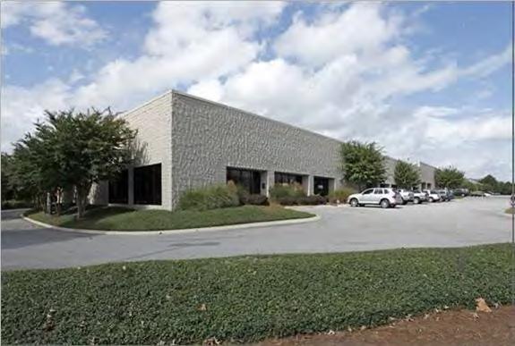 """Nuova filiale Sacmi in Tennessee. Grazie alla burocrazia """"ai minimi termini"""""""