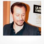 Stefano Accorsi (Luca Martignani Comunicazione)