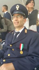 Nicola Barbato 01