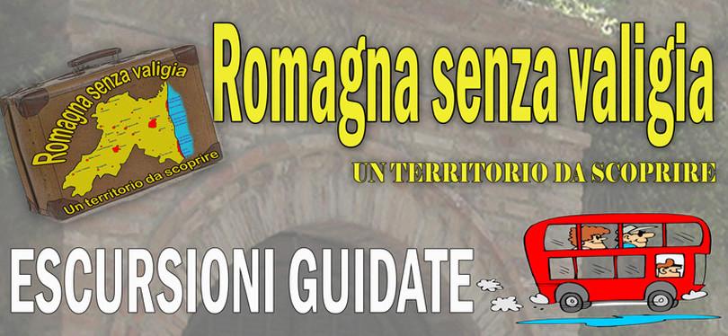 """Dozza aderisce al progetto """"Romagna senza valigia"""""""