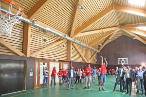 Scuola_Marconi_IsolaPress (6)