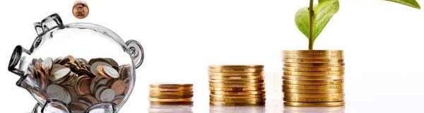 conto-corrente-remunerato