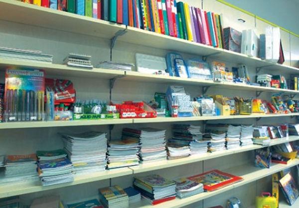 Libri gratis alle elementari, siglato l'accordo tra Comune e Associazioni di categoria