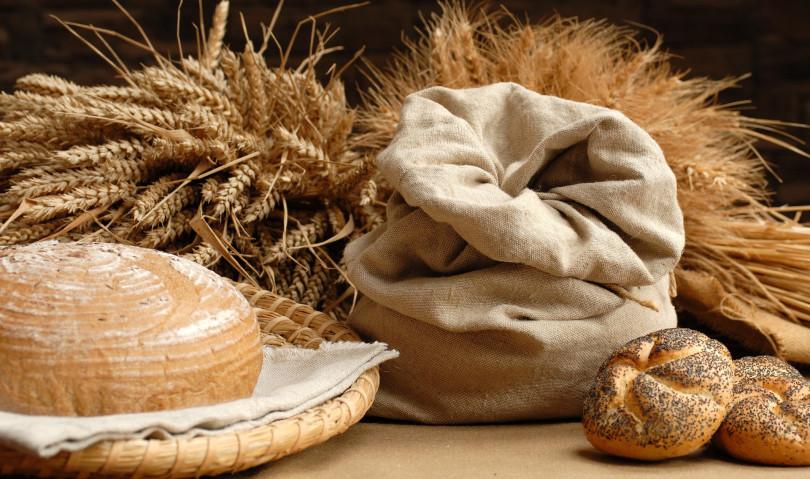 Tra chicchi, grani e farine a novembre torna il Baccanale