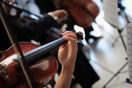 Imola summer strings: sette concerti gratuiti nei luoghi della cultura
