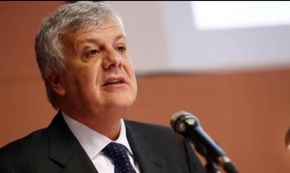 """Il Ministro dell'Ambiente Galletti: discarica Tre Monti """"contaminata"""""""