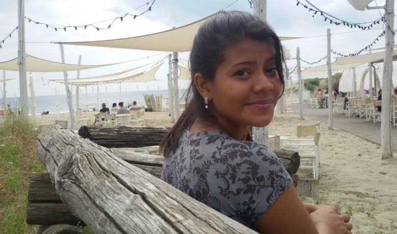 Da Managua a Imola per risolvere definitivamente il suo problema medico