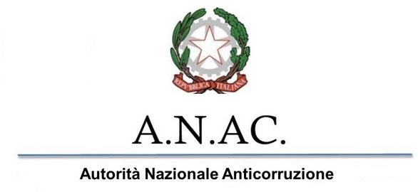 Intervento dell'Autorità anticorruzione: Loris Lorenzi si dimette da amministratore unico di Benicomuni