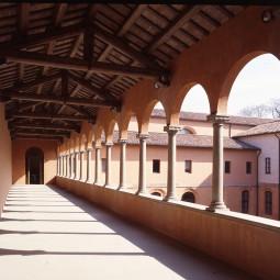 Wiki loves Monuments 2016: in gara 12 monumenti imolesi