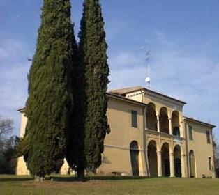 """A Villa Torano il """"segreto dell'infinita scoperta"""""""