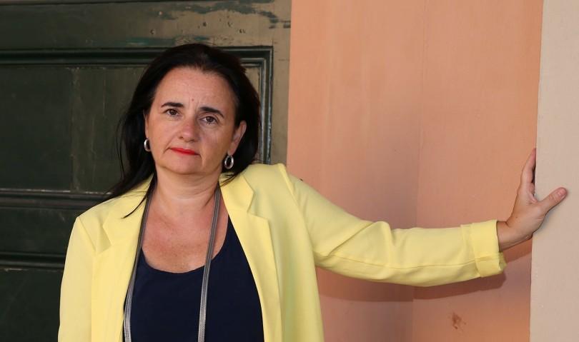 Maurizia Lanzoni è il nuovo amministratore unico di Benicomuni