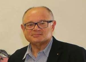 Cordoglio per la prematura scomparsa del dottor Gianni Rossi