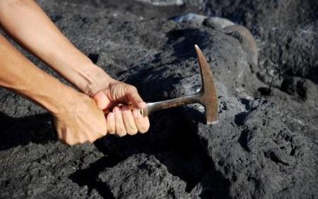 Terremoto Centro Italia: i primi 20 geologi dell'Emilia-Romagna pronti a partire