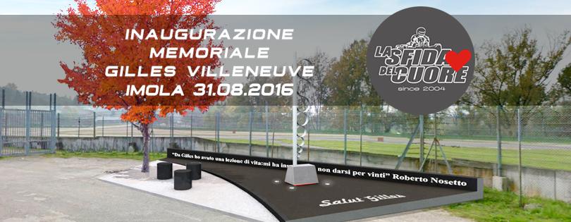 """Gp d'Italia, Formula Imola: """"Il Tar decida al più presto"""""""