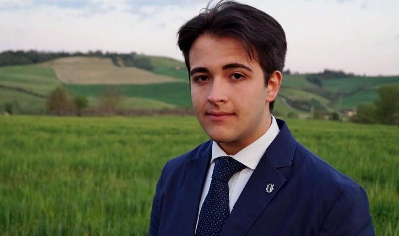 """Vacchi (Insieme si Vince): """"Le dimissioni di Lorenzi merito di Galeazzo Bignami"""""""