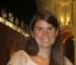 Una fiaba per scacciare la paura: l'idea della prof Lisa Laffi