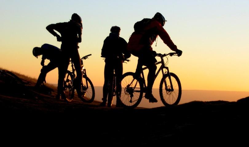 Confagricoltura lancia Agricycle, il cicloturismo del gusto